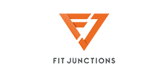 fit-junctions