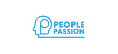 peoplePassion