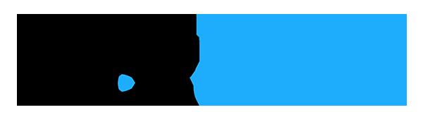 logosizee